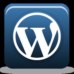 """WordPress升级后""""正在执行例行维护,请一分钟后回来""""解决办法"""