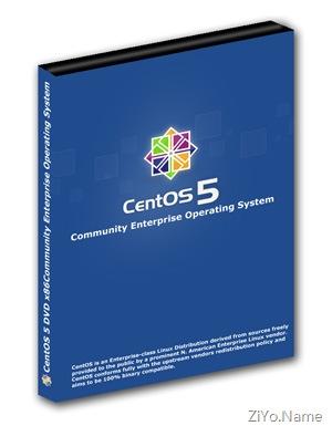 CentOS系统信息SSH查看命令大全
